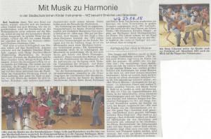 Musikschule 27.03.15