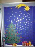 weihnachtspaeckchen3