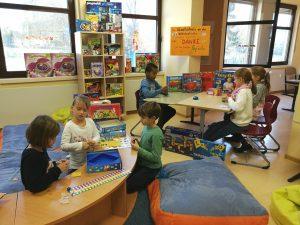 Spielen macht Schule Foto 17-11-06
